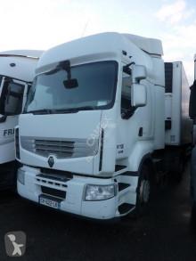 Cabeza tractora Renault Premium 430