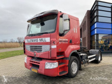 Tracteur Renault Premium 410 / NL Truck / 434.000 KM / Euro 5 occasion
