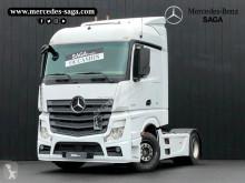 Camión Mercedes LA 1845LSN 37 25 STR 000 1845 LSN 37 25 LD otros camiones usado
