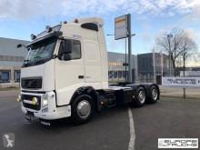 جرار Volvo FH13 460