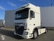 Tracteur DAF XF FT 460 occasion