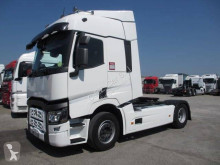 Trattore Renault Gamme T 480.18 DTI 13 usato