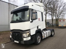 Tracteur Renault T430 occasion