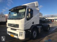 Cabeza tractora Volvo FE
