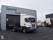 Scania tractor unit G 440