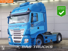 Tracteur Iveco Stralis 500 occasion