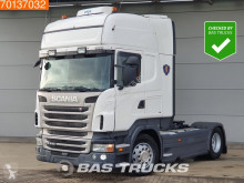 جرار Scania R 440 مستعمل