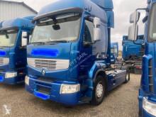 Traktor Renault Premium 460 begagnad