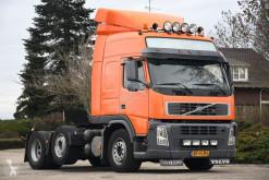 Cabeza tractora Volvo FM 480 usada