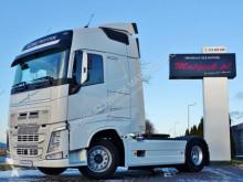 Ciągnik siodłowy Volvo FH 540 / ACC / EURO 6 / I-COOL / 2017 YEAR / używany