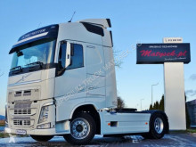 Cabeza tractora Volvo FH 540 / ACC / EURO 6 / I-COOL / 2017 YEAR / usada