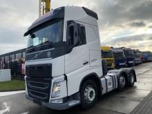 Volvo tractor unit FH 420