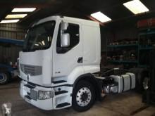 Renault hazardous materials / ADR tractor unit Premium 460