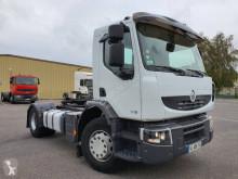 Cabeza tractora Renault Premium Lander 370