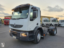 Tracteur Renault Premium Lander 370