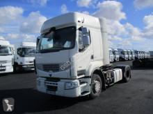 Renault tractor unit Premium 460.19