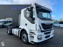 Trattore Iveco Stralis AT 440 S 46 TP