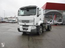 Tracteur Renault Premium Lander 460.19