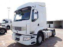 Cabeza tractora Renault Premium 460 EEV