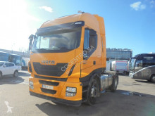 Tracteur Iveco AS440S46 occasion