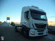 Tracteur Iveco AS440S48 occasion