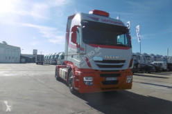 Tracteur Iveco AS440S46TP occasion