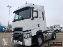 Renault Trucks T High tractor unit used