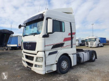 MAN TGA 18.440 XL tractor unit used