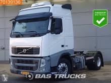 Cabeza tractora productos peligrosos / ADR Volvo FH 420
