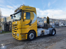 Tracteur Mercedes Actros 1944 occasion