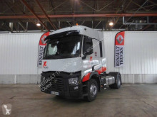 Trattore Renault Gamme T 480 X Road