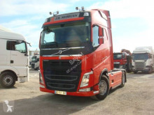Volvo FH 540 tractor unit used