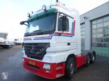 Traktor Mercedes Actros 2541