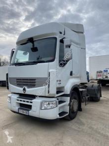 Tahač Renault Premium 430 použitý