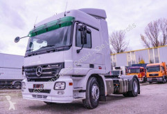 Влекач Mercedes Actros MP2 1844LS Sattelmaschine втора употреба