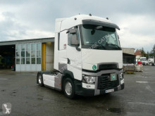 Trattore Renault Gamme T High 520 T4X2 E6 usato