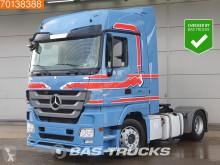 Cap tractor Mercedes Actros 1844 LS second-hand
