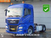 Tracteur MAN TGX 18.440 XLX occasion
