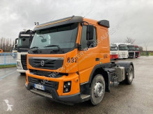 Tracteur Volvo FMX 11.450