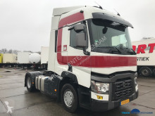 Cabeza tractora Renault Gamme T 380 N/A