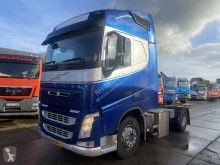 Volvo FH tractor unit used