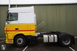 Tracteur produits dangereux / adr DAF XF 430