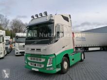 Cabeza tractora Volvo FH 500 Globetrotter- I-Park Cool- 2 Tanks- ACC