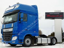 Tracteur DAF XF 510/I-COOL/ACC/FULL OPTION/ LOW DECK/FDH/MEGA