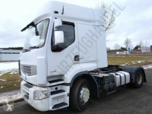 Cabeza tractora Renault Premium 460 dxi -Euro5 - Klima - Webasto usada