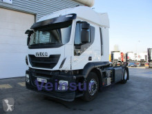 Trekker Iveco AT440S42 T/P