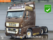 Cabeza tractora Volvo FH16 540 usada