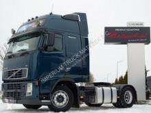 Tracteur Volvo FH 480 / XXL / EURO 5 / occasion
