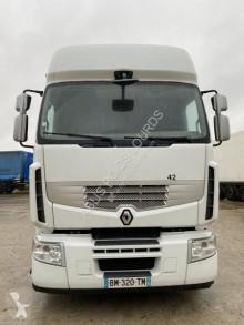 Trattore Renault Premium 380