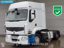 Cabeza tractora Renault Premium 450 usada
